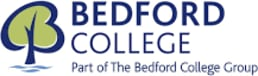 Bedford College Group UK