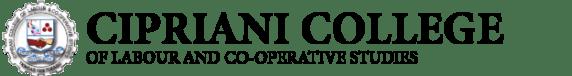 Cipriani College Of Labour & Co-Operative Studies