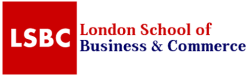 London School Of Business & Commerce
