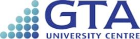 GTA University Centre