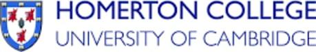 University of Cambridge Homerton College