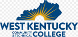 West Kentucky Community Technical College