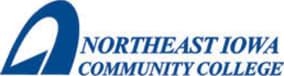 Northeast Iowa Community College
