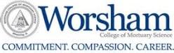 Worsham College