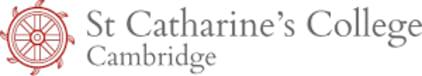 University of Cambridge St. Catharine's College