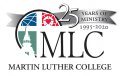 Martin Luther College - Online Programs