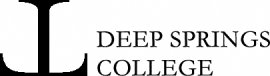 Deep Springs College
