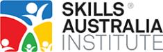 Skills Australian Institute