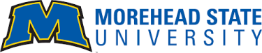 Morehead State University College of Science