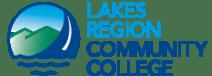 Lakes Region Community College