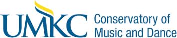 University of Missouri - Kansas City Conservatory of Music and Dance