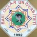 Baku Women's University