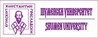 Shumen University