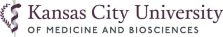 Kansas City University of Medicine and Biocsiences