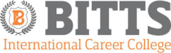 BITTS International Career College