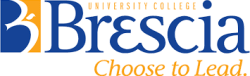 University College Brescia