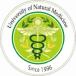 University Of Natural Medicine