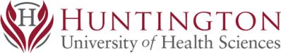 Huntington University of Health Sciences