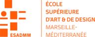 Ecole Supérieure des Beaux-Arts de Marseille