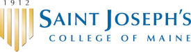Saint Joseph's College Maine