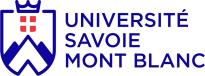 University Of Savoie Mont Blanc