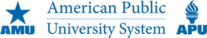 American Public University System - American Military University