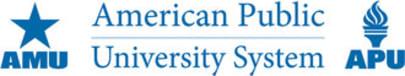 American Public University System - American Military University