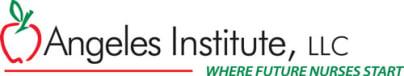 Angels Institute