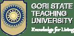 Gori State Teaching University