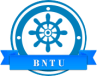 Batumi Navigation Teaching University