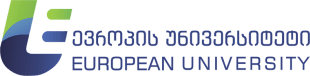 European Teaching University