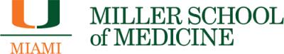 University of Miami Miller
