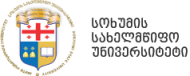 Sokhumi State University