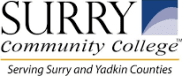 Surry Community College Online