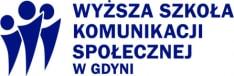 Wyższa Szkoła Komunikacji Społecznej w Gdyni