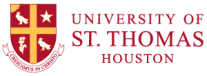 University of St. Thomas Houston