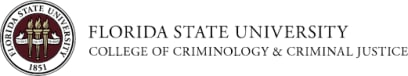 Florida State University College of Criminology and Criminal Justice