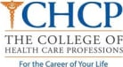 College of Health Care Professions