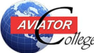 Aviator College Of Aeronautical Science & Technology
