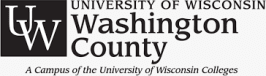 University Of Wisconsin - Washington County