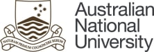 The Australian National University | Science