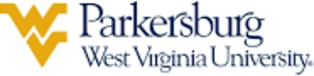 West Virginia University Parkersburg WVU Parkersburg