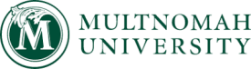 Multnomah University Online