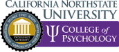 California Northstate University College of Psychology