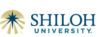 Shiloh University Online