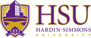 Hardin-Simmons University Holland School of Sciences and Mathematics