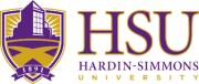 Hardin-Simmons University Holland School of Sciences and Mathematics