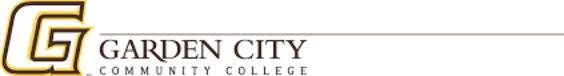 Garden City Community College