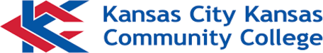 Kansas City Kansas Community College