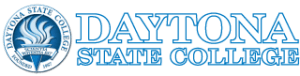 Daytona State College - College of Business, Engineering and Technology